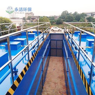 xin农村wu水处理设备