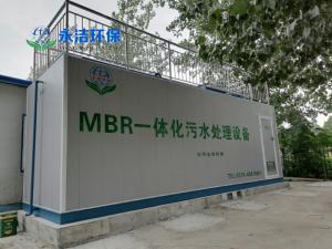 禹州北服务区项目